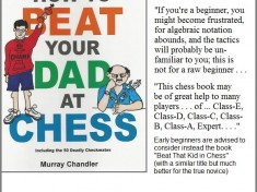 book-How-to-Beat-Your-Dad-at-Chess-review-comment